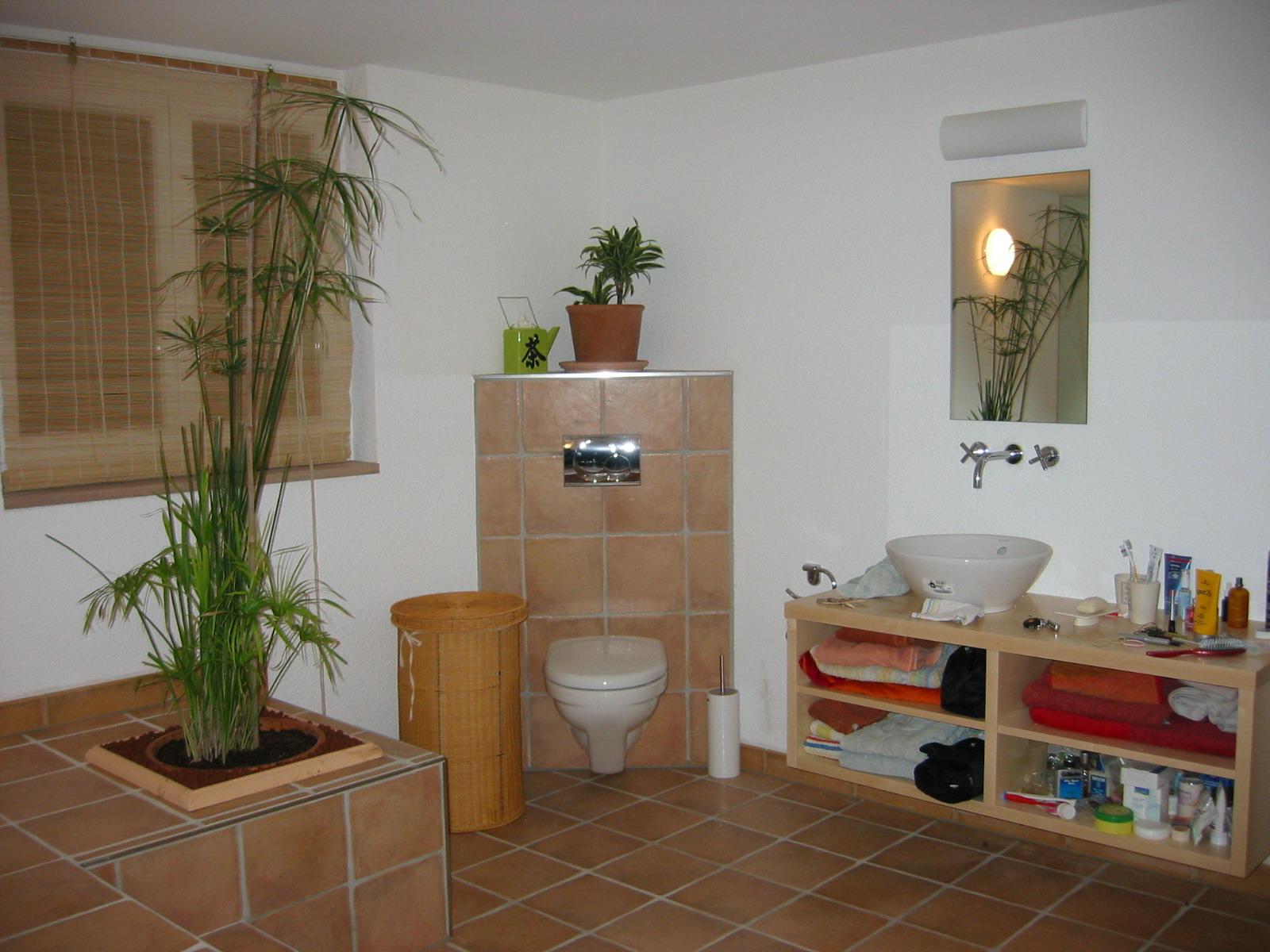 keramische wand und bodenbel ge. Black Bedroom Furniture Sets. Home Design Ideas